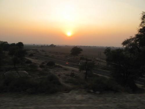 India_2542_blog