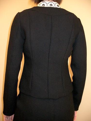 Suit 1b