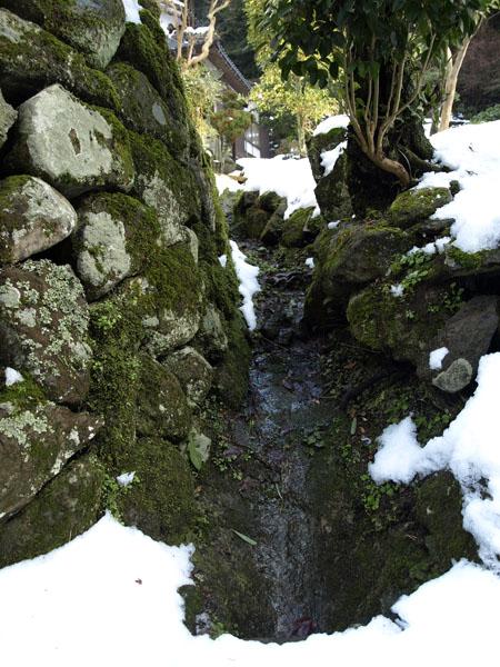 石見銀山 37