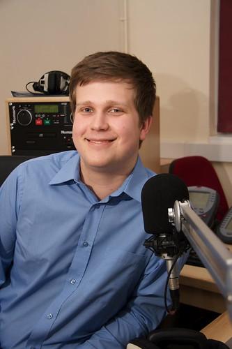 Tom Kingham