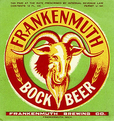 "frankenmuth_bock2 • <a style=""font-size:0.8em;"" href=""http://www.flickr.com/photos/41570466@N04/3927492988/"" target=""_blank"">View on Flickr</a>"
