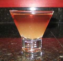H&R Cocktail