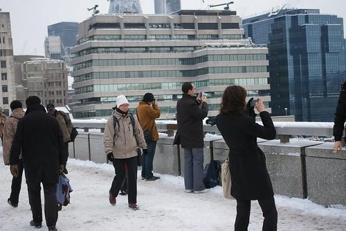 Snow_2009-39