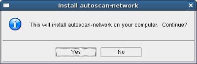 autoscan5