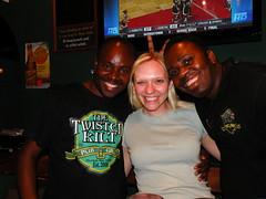Everett, Lindsay and Anthony - DSCN6565