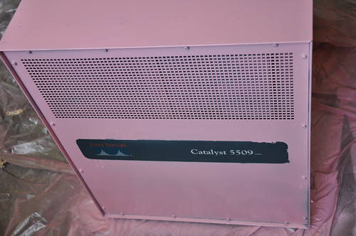 LolCat5509