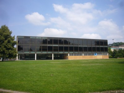 auch in Stuttgart der Landtag