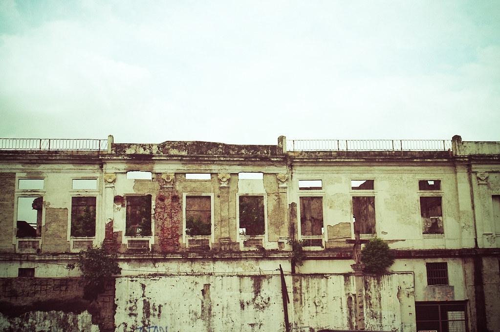 Ateneo Municipal