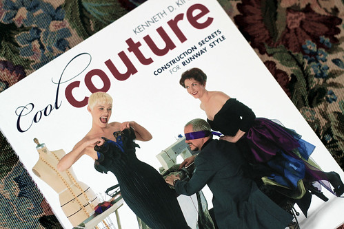 Cool-Couture-Book