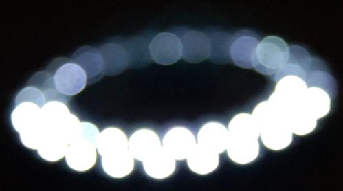 LED Light Ring 2