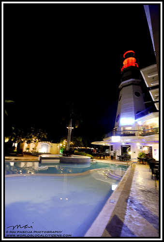 Subic Lighthouse 018