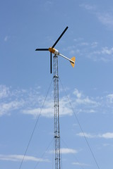 2009_07_07 Turbine (2)