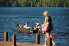 Lake Marion Geocaching-4