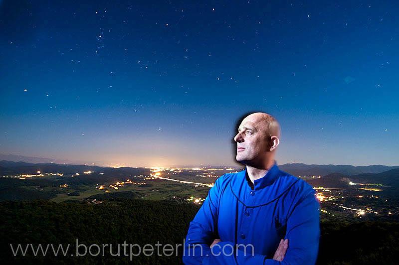dragan živadinov foto borutpeterlin.com 20090901_2406