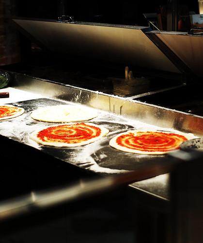 pizza_beginnings