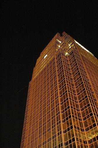 Nashville at Night0129