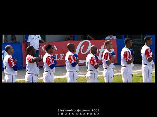 baseball2009-09