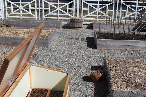 Garden Vista March 21