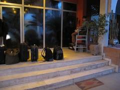 ktj luggage.JPG