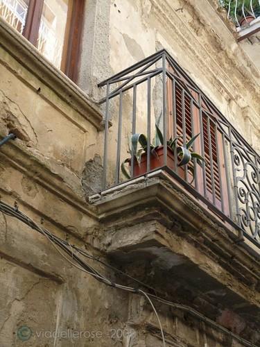vecchie case - Ciro'