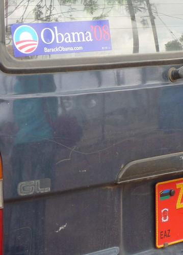 obama sticker zan