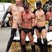 LA Gay Pride Parade and Festival 2011 028