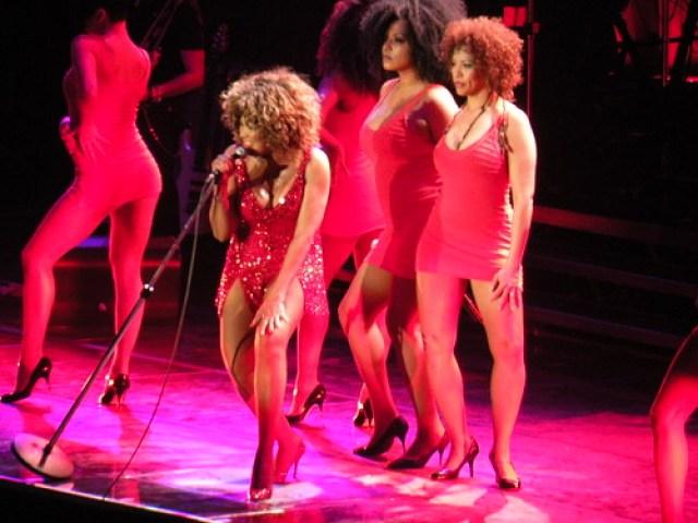 concert Tina Turner 057