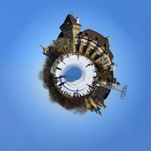 Budapest  360 by you.