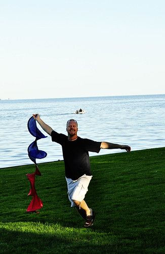 tim with windsock3