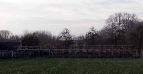 Serre-ruines