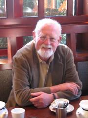 Roger Whittaker 7