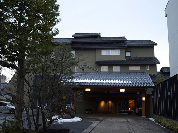 松江 12