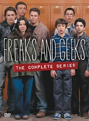 freaks_and_geeks_dvd
