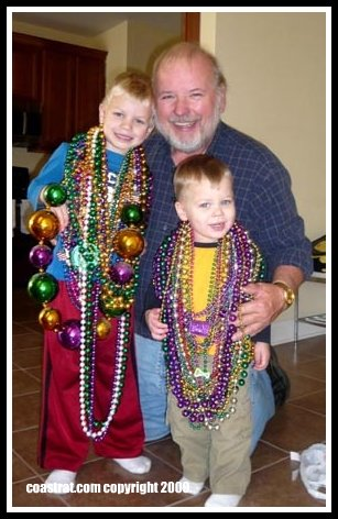 pictures 2008-12-21 025AB-BEADS-Luke-6