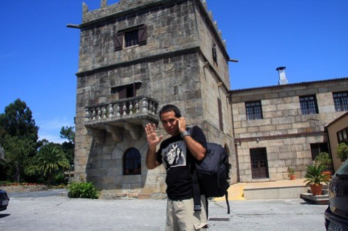 Galicia Tour 3-8 agosto 2009 (269)