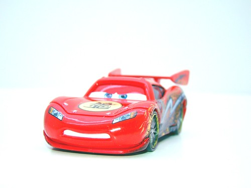 disney cars toon oil stained dragon mcqueen (3)