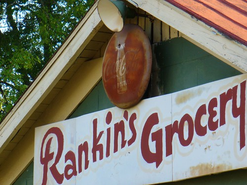 Rankins_Grocery_by_EverydayEclecticism[1] by you.
