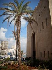 LUniversità islamica a Tiro