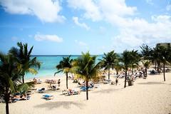 Jamaica Trip