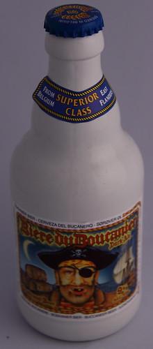 Bierre Du Boucaneer