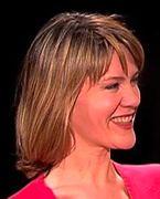 Stacy Herbert