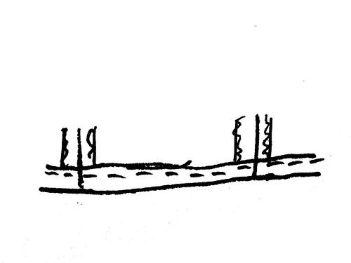 pencilskirt19