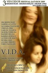 V.I.D.A.