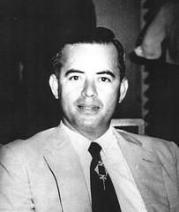 Frank Duenas Perez