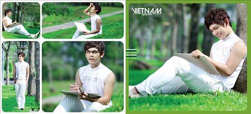 resized_Ngoc Minh