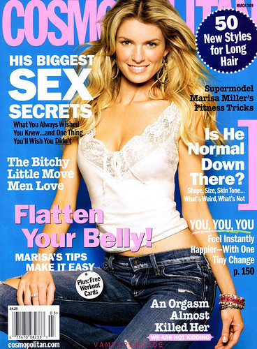 marisa-miller-cosmo-01 by you.