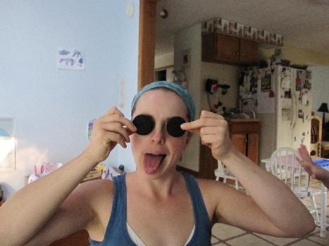 cookie_glasses