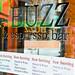 Harrison Galleries: The Buzz