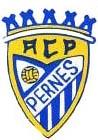 Atlético Clube de Pernes