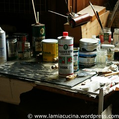 Atelierbesuch Bruno Ritter 9_2009 09 15_2393